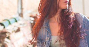 Reviews de mascarillas nutritivas naturales para el cabello para comprar Online