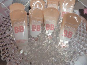La mejor recopilación de bb 8 cream para comprar por Internet