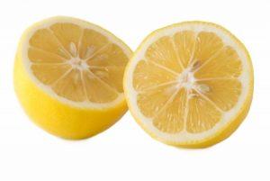 Selección de crema de manos casera facil para comprar online – Los 20 más vendidos