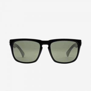 Catálogo de Gloss Black Wire One para comprar online