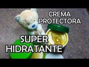 Selección de dermatitis en las manos cremas para comprar – Los 30 más vendidos