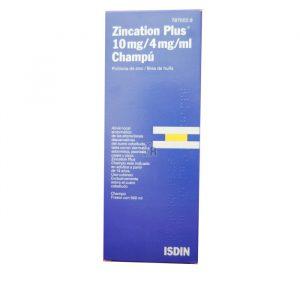 champu dermatitis seborreica isdin disponibles para comprar online