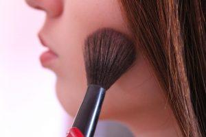 Opiniones de Base maquillaje dorado certificado Bio para comprar on-line – Los Treinta más vendidos