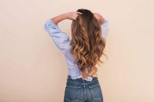 Listado de mascarillas antiedad para el cabello para comprar online