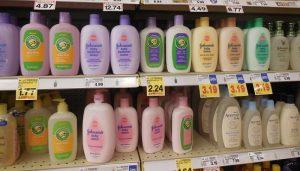 Selección de cual es el mejor acondicionador para cabello graso para comprar en Internet