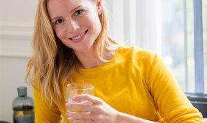 caida de pelo y tiroides que puedes comprar Online