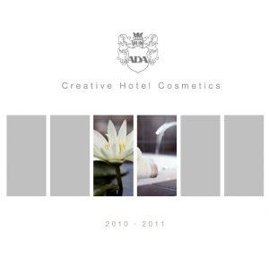 Catálogo de crema facial conservar fresh lotus para comprar online