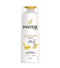 Listado de shampoo y acondicionador para cabello lacio para comprar On-line