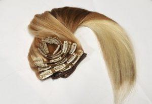 Reviews de las mejores extensiones de pelo natural para comprar On-line – Los preferidos por los clientes