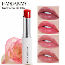 Ya puedes comprar los Pintalabios duraderas moisturizing Lippenstift terciopelo