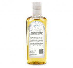 El mejor listado de aceite corporal masaje para comprar por Internet – Los 30 más vendidos