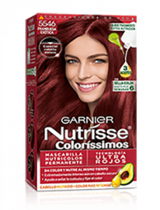 tinte de pelo color cereza disponibles para comprar online