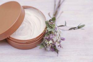 Reviews de crema corporal casera para comprar online – Los 20 favoritos