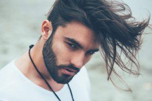 Ya puedes comprar on-line los acondicionador hombre pelo corto – Los 20 más solicitado