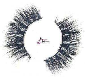 Opiniones y reviews de Brochas maquillaje Atchara abanico contorno para comprar on-line – Los preferidos