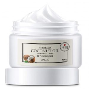 Catálogo de crema corporal hidratante productos para comprar online – Los Treinta mejores