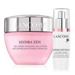 La mejor selección de crema facial antiedad 30 jean estrees para comprar On-line