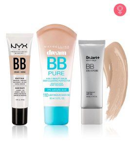 Catálogo de bb cream o cc cream loreal para comprar online – Favoritos por los clientes