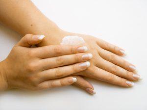 Selección de crema de manos buena para comprar – Los Treinta preferidos