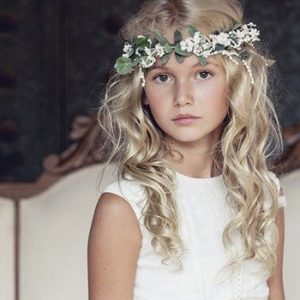 flores pelo que puedes comprar por Internet – El Top 20