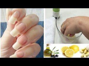 remedios para crecer las uñas rapido disponibles para comprar online