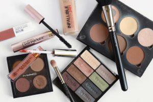 paletas de maquillaje baratas disponibles para comprar online