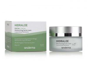 Lista de crema facial antiarrugas suavizante 30 para comprar – Los 20 más solicitado