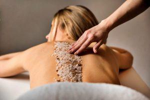 Recopilación de exfoliacion corporal para comprar – Los Treinta más solicitado