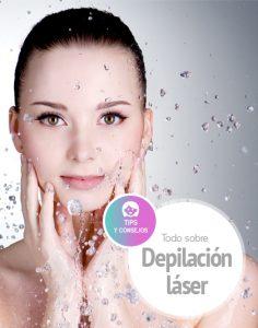 La mejor recopilación de hidratacion de la piel para comprar