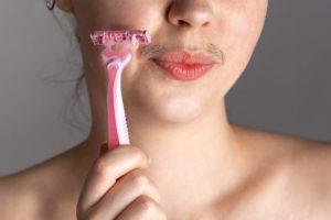 Ya puedes comprar Online los depilacion definitiva bigote mujer – Los mejores