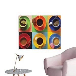 Selección de Pintalabios Impreso decorativo almohadas 02 tamaño para comprar – Favoritos por los clientes