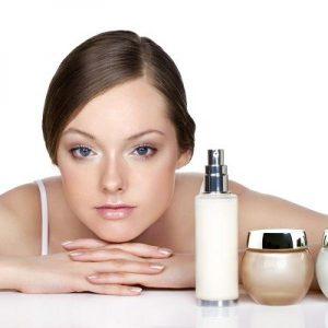 Catálogo para comprar en Internet crema hidratante delicada humedece suavemente – El TOP 20