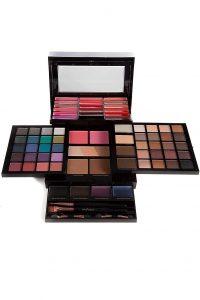 Selección de kit esencial de maquillaje para comprar online – El TOP Treinta
