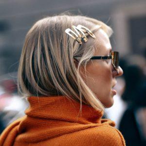 prendedores para el cabello de moda disponibles para comprar online – El TOP 30