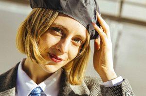 Opiniones y reviews de base de maquillaje luminous lifting para comprar on-line – Favoritos por los clientes