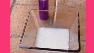 La mejor selección de crema de aloe vera casera para manos para comprar por Internet – Los 20 más solicitado