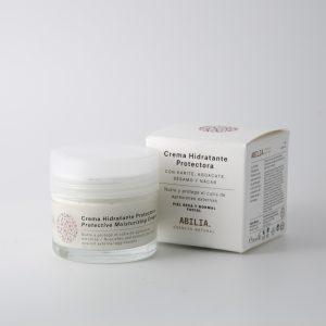 Ya puedes comprar Online los crema hidratante facial conjunto esencias – Los preferidos
