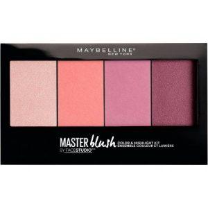 Catálogo de master kit de maquillaje para comprar online – Los Treinta más vendidos