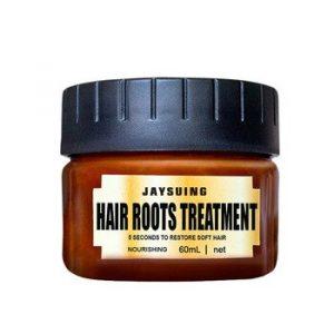 Reviews de acondicionador para cabello organico para comprar online