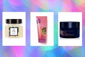 Recopilación de crema corporal olor a coco para comprar On-line