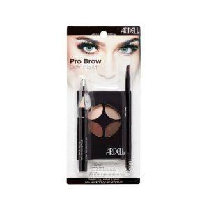 Opiniones de kit para maquillaje de cejas para comprar online