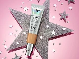 La mejor recopilación de bb cream it para comprar on-line – Los 30 favoritos