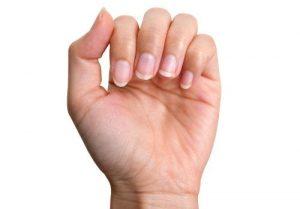 La mejor recopilación de cuidado de las uñas de un paciente para comprar on-line – Los 30 más solicitado