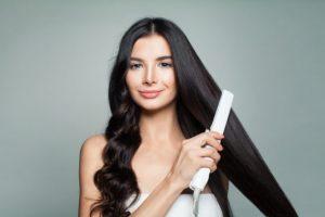 Opiniones y reviews de para el pelo para comprar