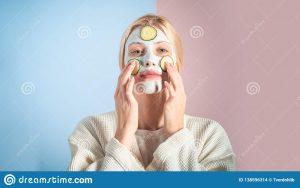 Reviews de fresca piel crema para comprar