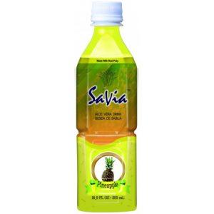 bebidas de aloe vera disponibles para comprar online
