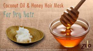 Ya puedes comprar los mascarillas con aceite de coco para el cabello – Los mejores