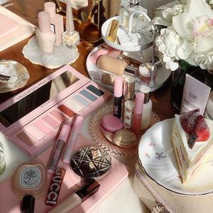 Gloss maquillaje mujeres Maquillaje Belleza disponibles para comprar online – Los más vendidos