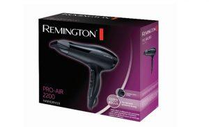 mejores secadores de pelo para hombres disponibles para comprar online
