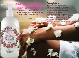 La mejor lista de acido hialuronico crema corporal para comprar On-line – Los 20 mejores